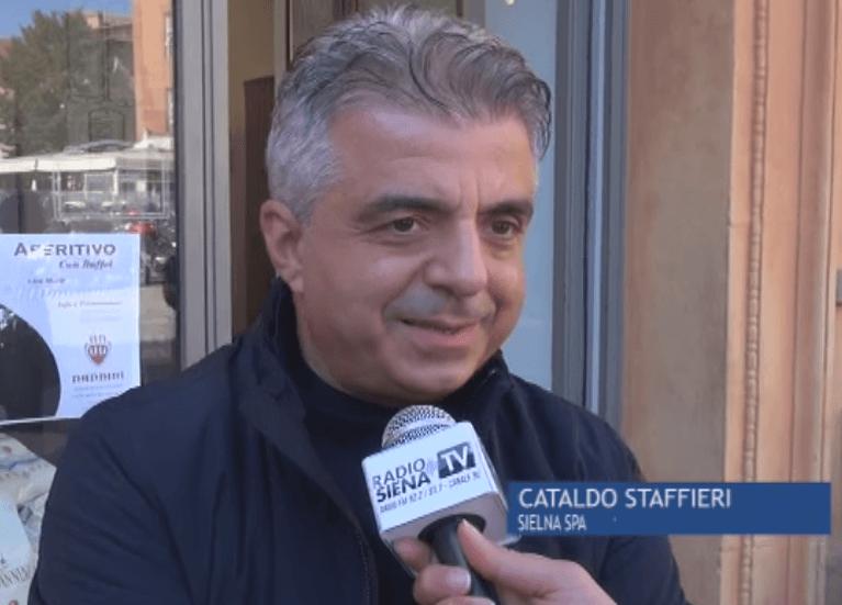 Stefano Scaramelli sempre più vicino a Italia Viva?