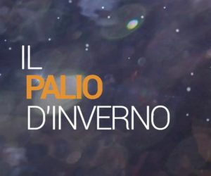 IL PALIO D'INVERNO 15-11-2018
