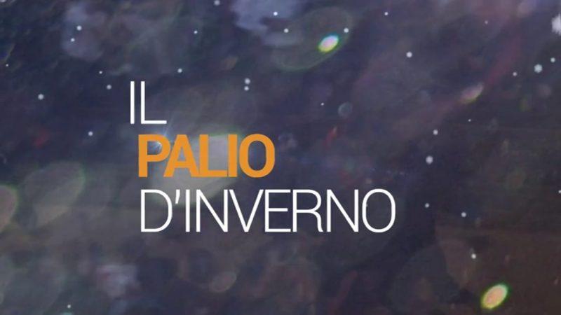 IL PALIO D'INVERNO 06-02-2020