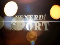 VENERDISPORT 2018-2019