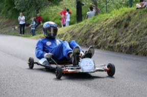 carretti gara