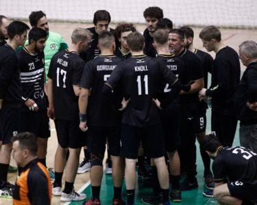 ego handball