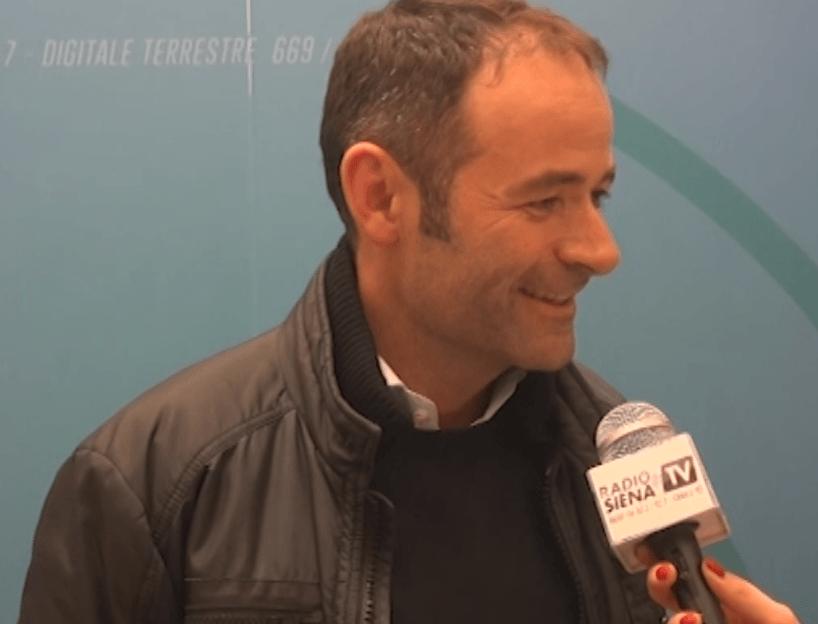 Mangia d'Oro a Luciano Giubbilei, la decisione del Concistoro