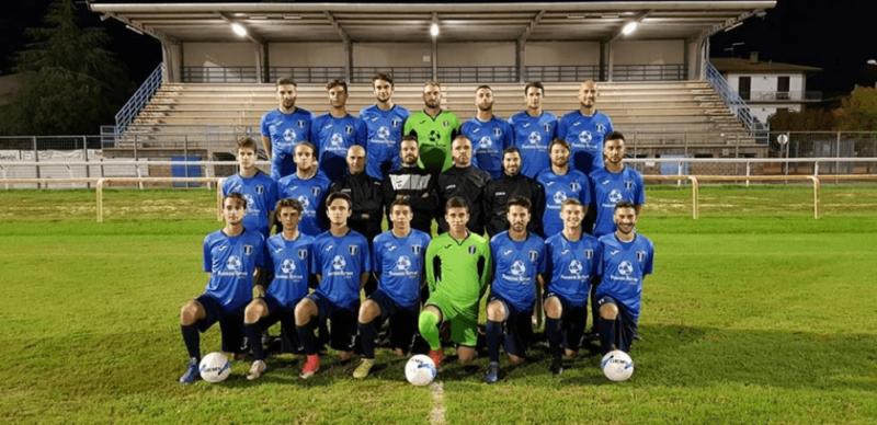 Il derby Mazzola Valdarbia-Montalcino finisce 0-0