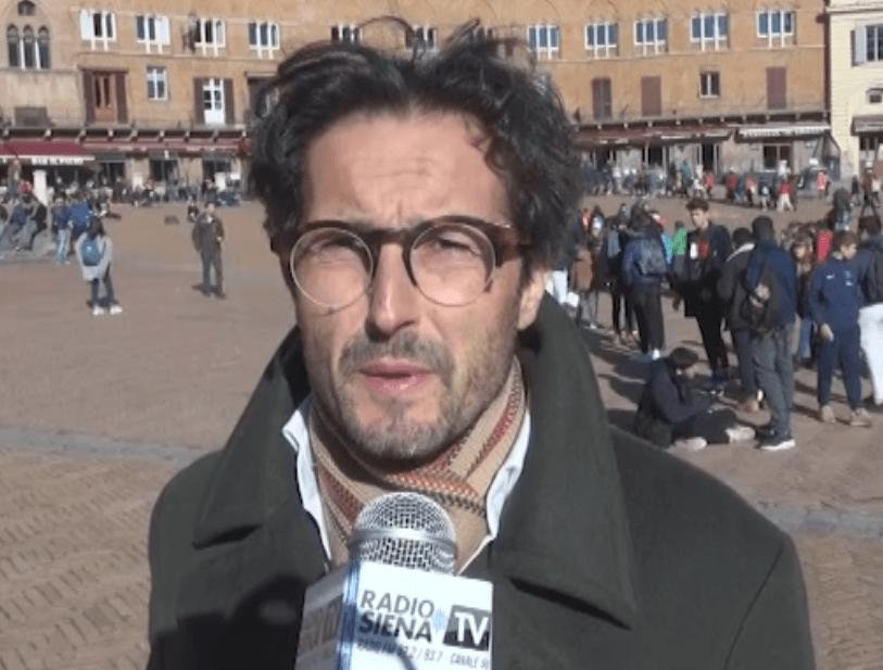 """""""Impegno Civico Siena"""" chiede a Giani i test sierologici gratuiti e rapidi per studenti, famiglie e lavoratori"""