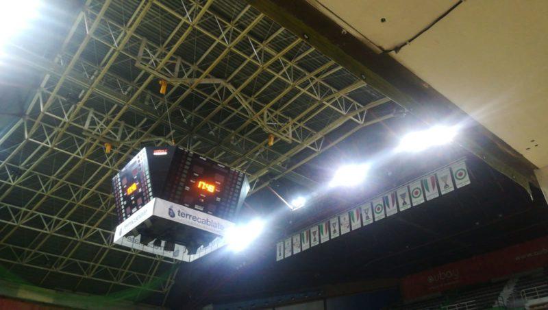 Cev Champions League Volley, big match al PalaEstra