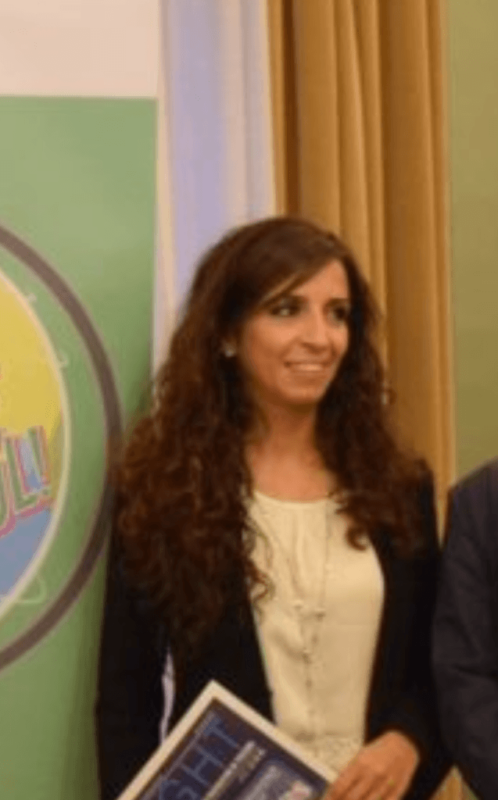 """Innovazione sociale e culturale giovanile, il Comune partecipa al bando Anci """"Sinergie"""""""