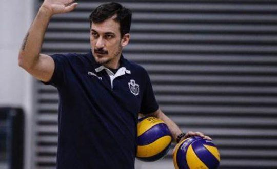 coach-cichello-emma-villas