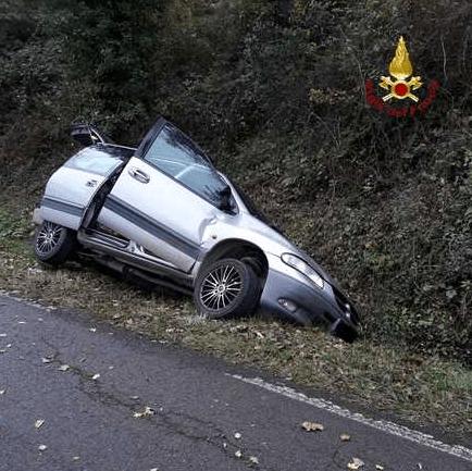 Nel 2018 cala il numero degli incidenti stradali in Provincia di Siena