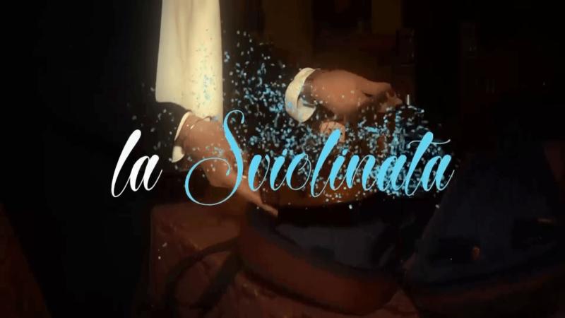 """""""La Sviolinata"""": venerdì alle 22.45 in onda il nuovo format di Siena Tv"""