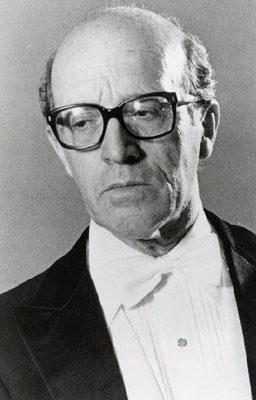 Siena piange il maestro Bruno Rigacci, docente storico dell'Accademia Chigiana