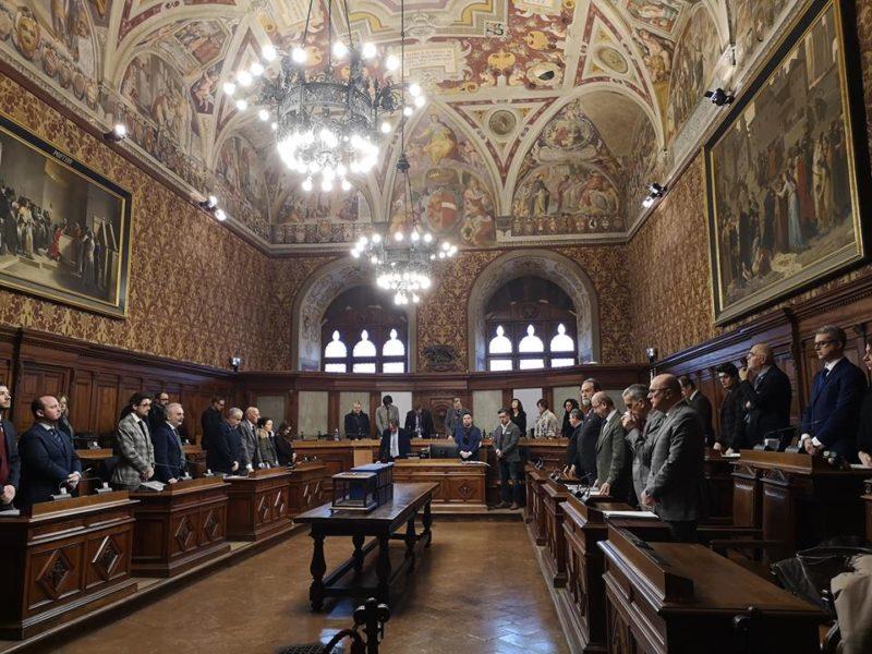 Pd, verso il Congresso: a Castellina in Chianti dibattito con Dallai e Bezzini