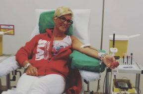 donatrice_sangue