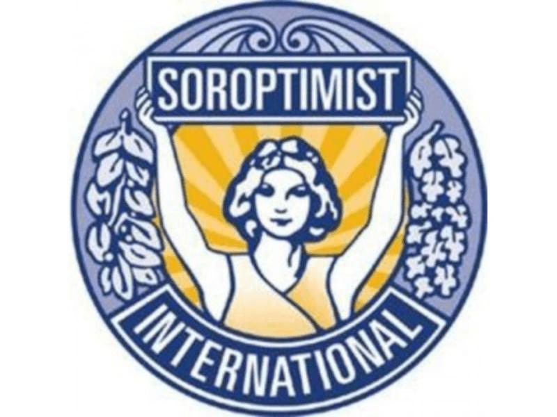 Soroptimist, progetto scuola-lavoro con gli studenti di Galilei e Sarrocchi