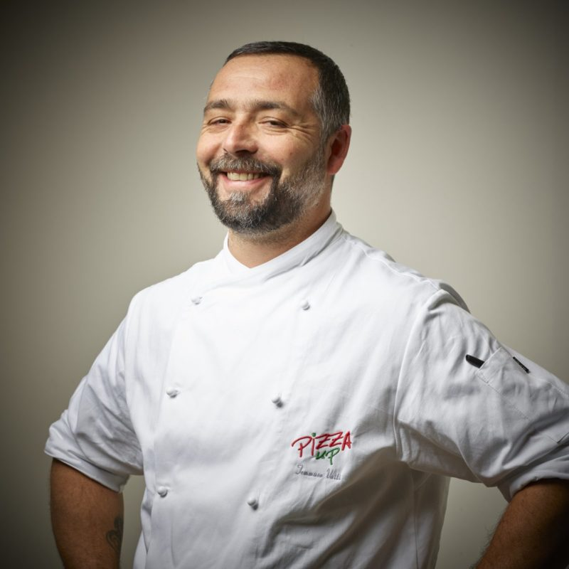 Gambero Rosso: La Pergola di Radicondoli miglior pizzeria del senese e 58esima al mondo