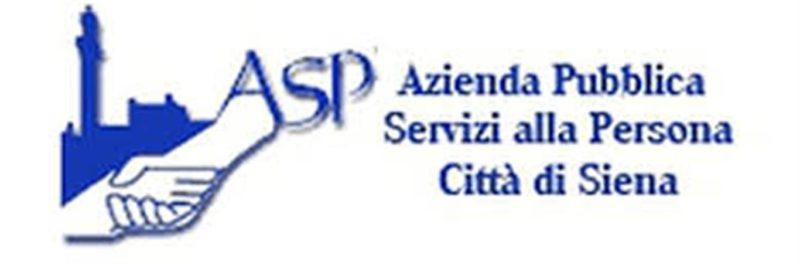 Servizio Asp: contratto allungato e maggiori introiti per il Comune