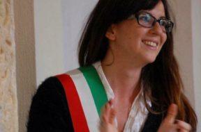 VALERIA AGNELLI