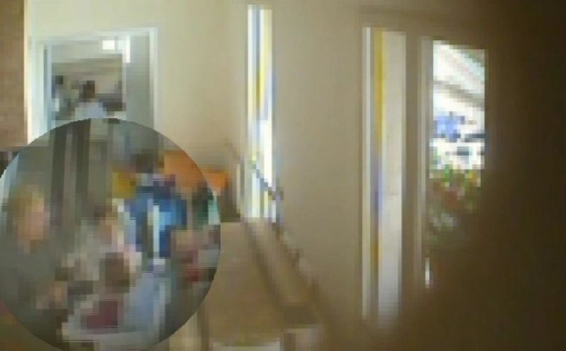 Educatrice arrestata, il Comune di Siena monitorerà attentamente gli esiti delle indagini