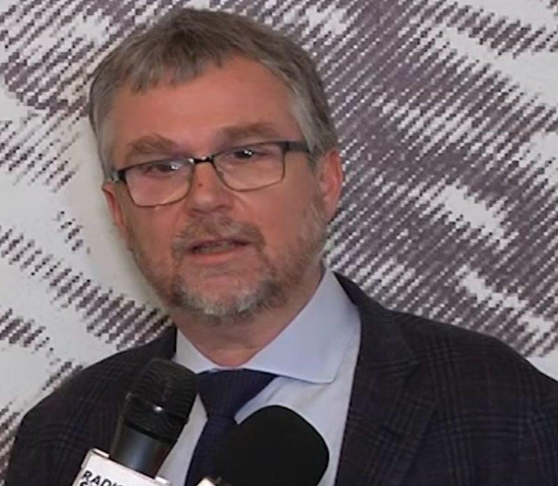 """Whirlpool, Bezzini (Pd) """"Preoccupazione per scelte azienda, serve chiarezza su futuro  polo produttivo e occupazionale di Siena"""""""