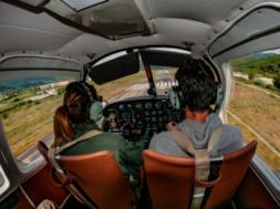 corso cultura aeronautica