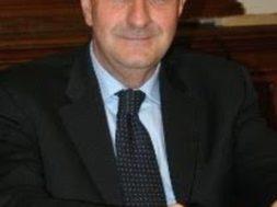 AOU Sassari, Antonio D'Urso