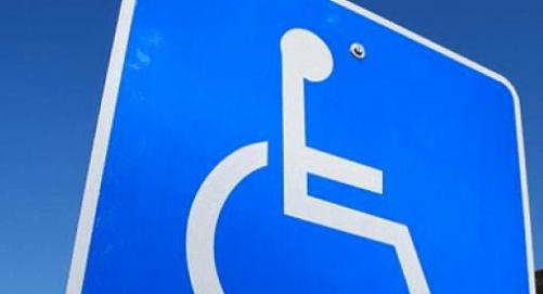 Inserito il Garante nella Consulta comunale handicap: più integrazione e meno barriere