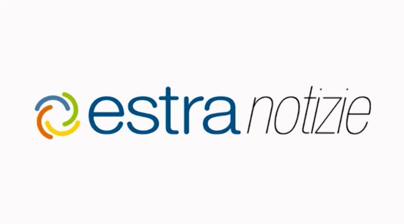 Estra Notizie Settembre 2019