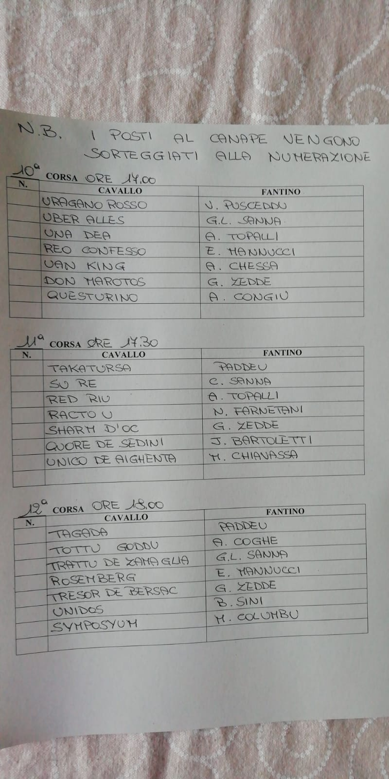 si corre fuori Siena - Pagina 3 IMG-20190316-WA0015