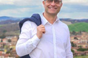 Massimo Granchi
