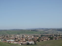 MonteroniDArbiaPanorama