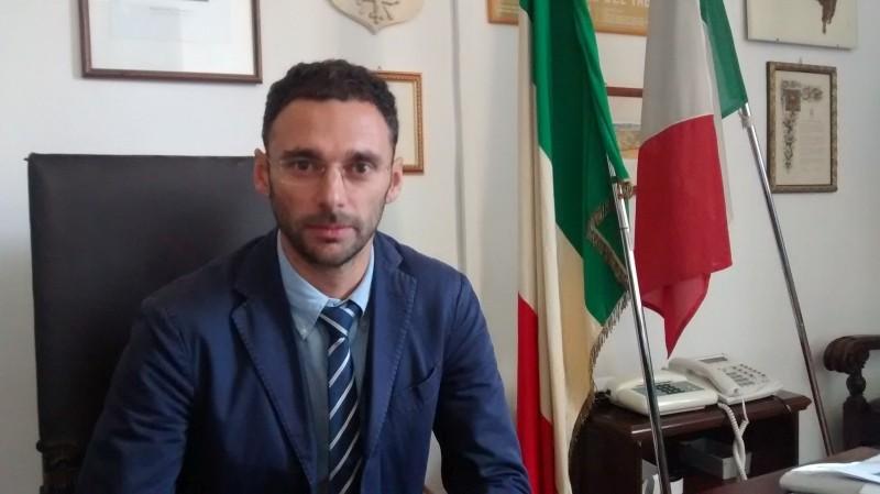 Comunali: a Monteroni d'Arbia confermato sindaco Gabriele Berni