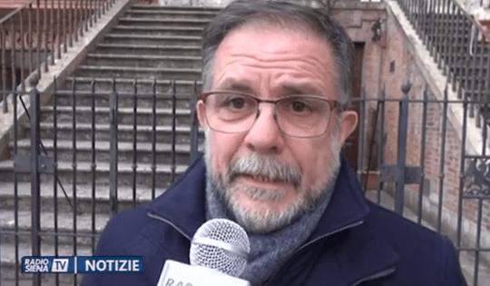 """Rossi: """"Sui braccialetti non c'è ancora accordo e non vogliamo rimborsi"""""""