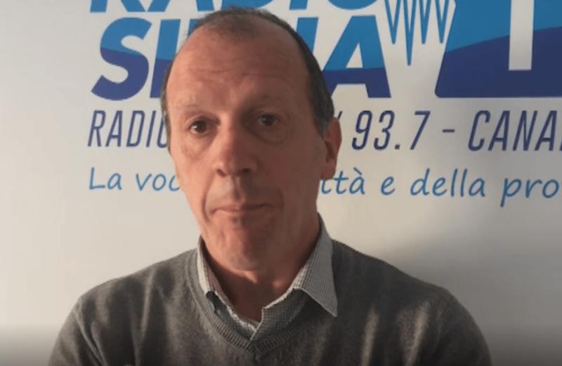 """Sena Civitas: """"Perché il Comune ha passato alla Società della Salute le gare di appalto e i servizi aggiuntivi sul sociale?"""""""