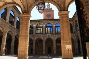 universita-bologna-1