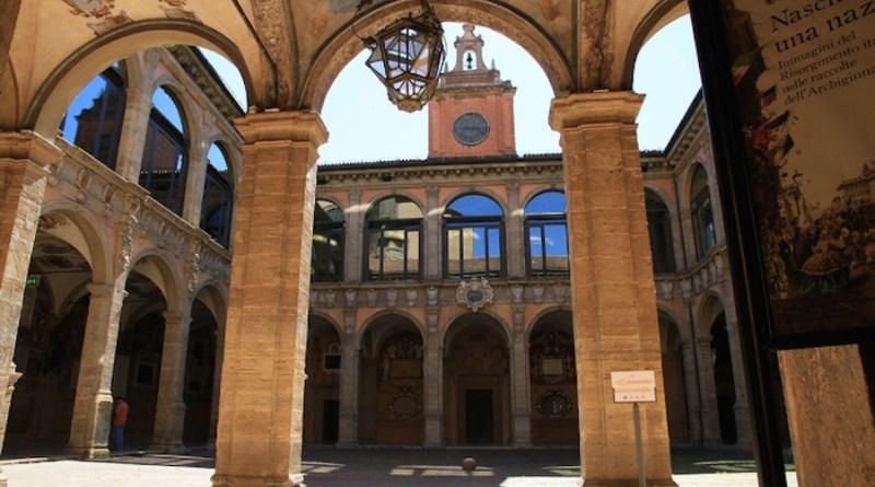 Importante studio di un gruppo internazionale con ricercatori dell'Università di Siena