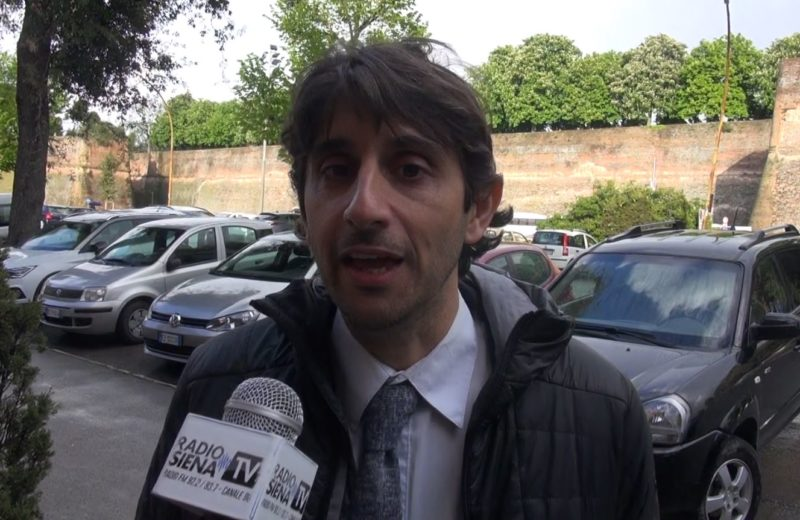 """Polemiche su Fusaro, Donzelli (FdI) risponde al Pd: """"Sinistra che finanziò Fiesoli vuole censurare Bibbiano"""""""