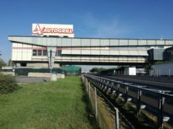 autogrill montepulciano