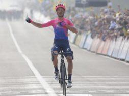 Ronde van Vlaanderen cycling race