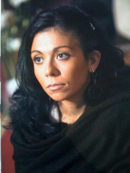 Rapolano, il candidato sindaco del centrodestra è Elena Burgassi