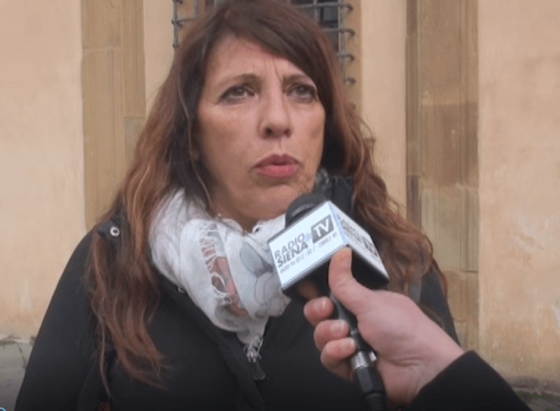 Statalizzazione nidi, nessun accordo tra sindacati e Comune