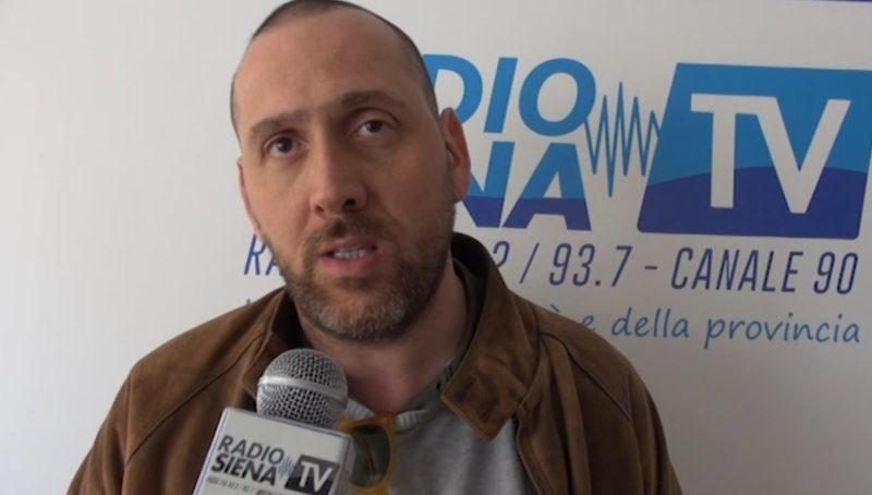 """Locatelli (vicario Leocorno): """"Pilomat, il Comune ci ha spiegato il progetto ma chiedevamo più coinvolgimento"""""""