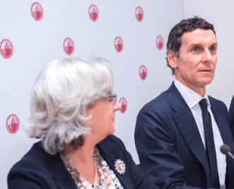 Banca Mps presenta la dichiarazione non finanziaria 2018