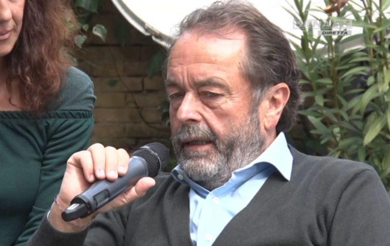 """Pianigiani a Siena Tv: """"Accordo con il Siena? Ho già parlato con la proprietà. Sponsor dei bianconeri? Possibile"""""""
