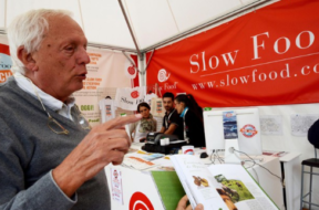 piero sardo slow food 2