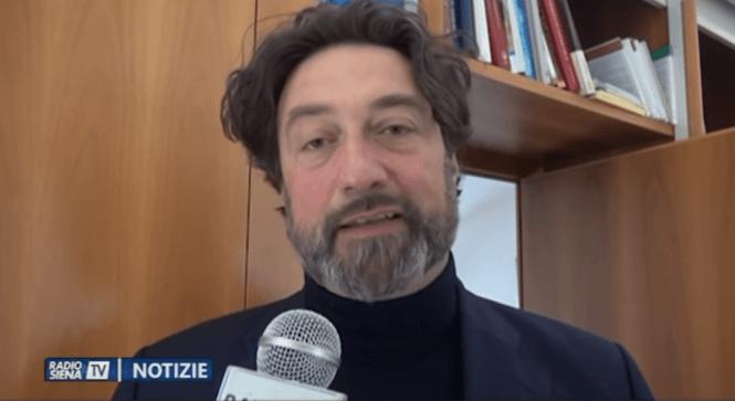 """Il Comune riporta in vita lo storico campino di Sant'Agata, Sportelli: """"Un piccolo segnale alla memoria"""""""