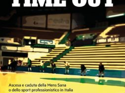 time out flavio tranquillo