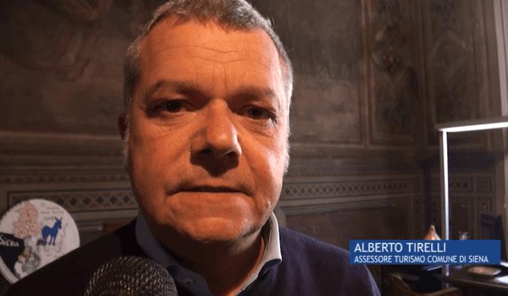 Siena apre al turismo congressuale: pronta la sala al Santa Maria della Scala