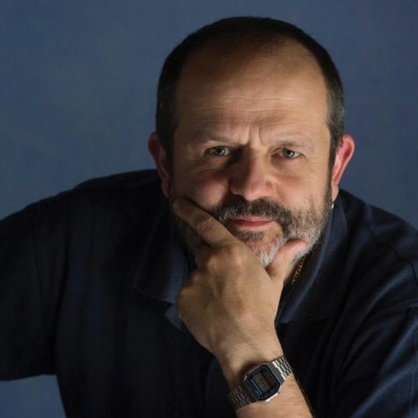 """Alla Biblioteca degli Intronati, il 20 maggio Fabrizio Silei presenta il suo libro """"Trappola per volpi"""""""