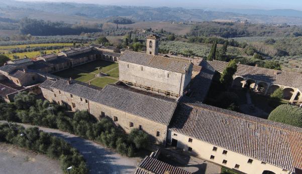 Al via domani la 28ª edizione del Convegno di Pontignano: Italia e UK insieme per il futuro