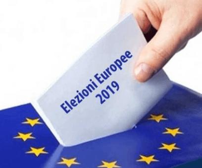 Elezioni europee: alle 12 affluenza del 20,47% a Siena